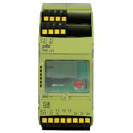 cc00300c30b0668c455eec5f80048412